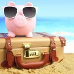 ¿Cómo viajar más barato en verano?