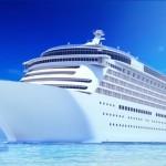 Mi primer viaje en crucero: Consejos prácticos