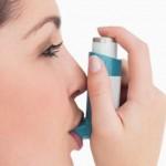 ¿Puedo viajar en avión si tengo problemas respiratorios?