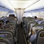 ¿Cómo afectan los viajes en avión a nuestro cuerpo?