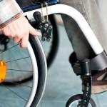 Consejos para viajar en avión con silla de ruedas
