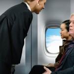 6 Consejos para viajar en avión con pérdida de audición