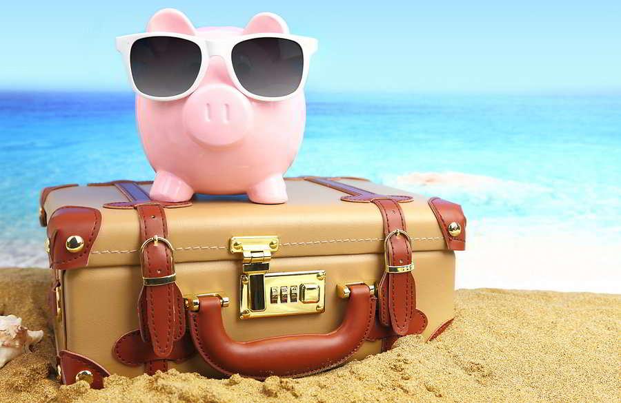 mejor mes para coger vacaciones