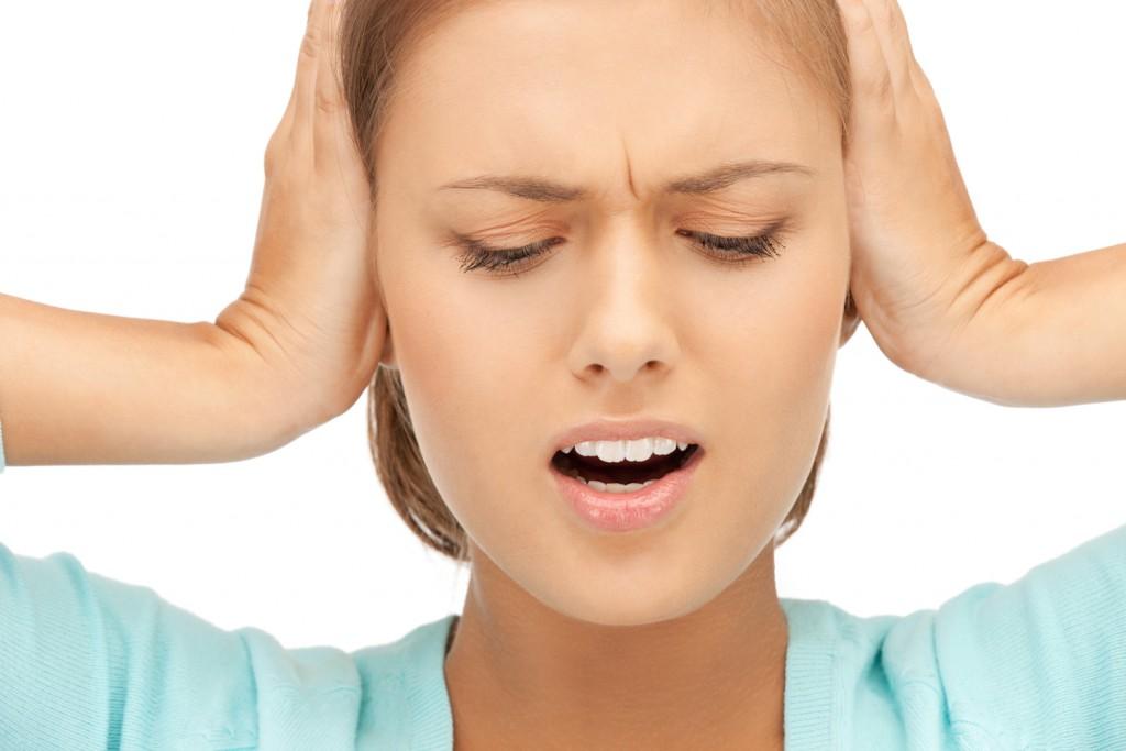 evitar que te piten los oídos en el avión