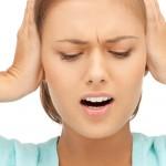 Trucos para evitar que te piten los oídos en el avión