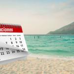 ¿Cuál es el mejor mes de verano para coger vacaciones?