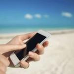 5 Consejos para desconectar por completo del trabajo en vacaciones