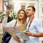7 Destinos irresistibles para viajar en octubre