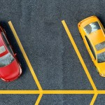 Lo que debes saber antes de dejar tu coche en un parking en vacaciones