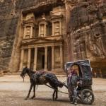6 Visitas virtuales para viajar por el mundo desde casa