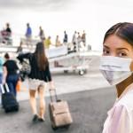 ¿Cómo cambiará la forma de viajar tras el coronavirus?