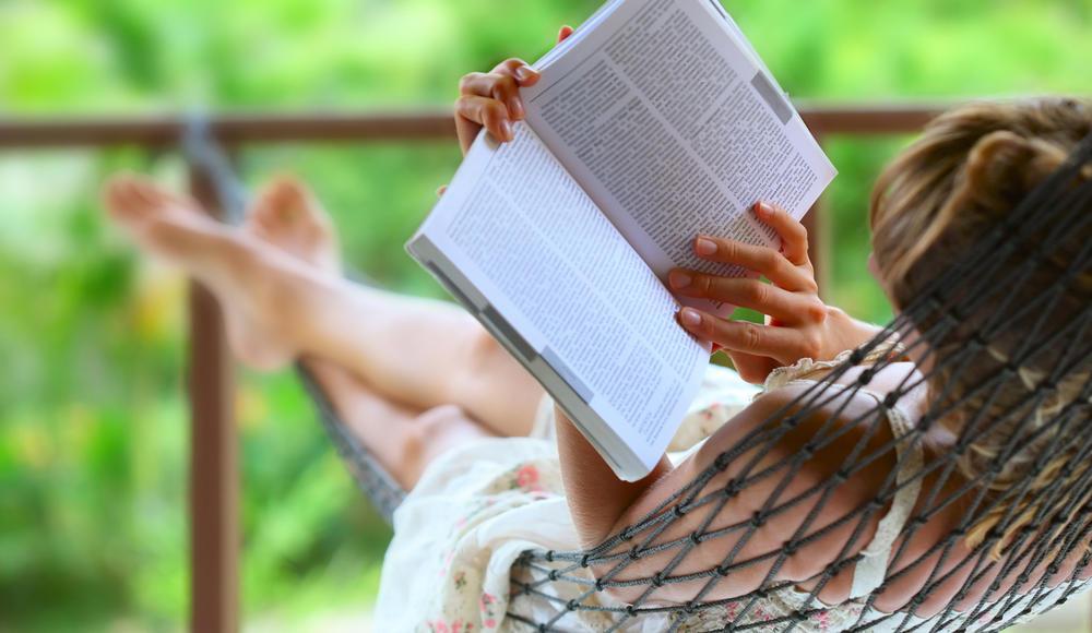 rutas literarias