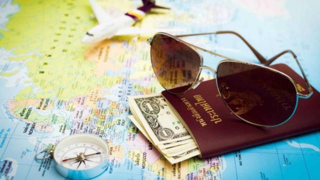 Viajes para cada década