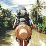 Los 6 mejores documentales para viajar por el mundo