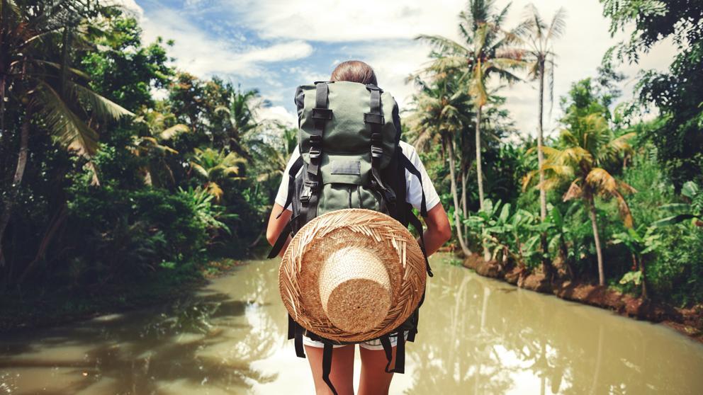documentales para viajar