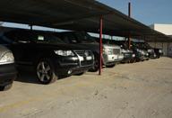 Oficinas SP Parking