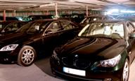 Parking Cubierto